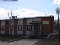 Дом 89 на улице Ленина