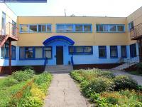 Детский сад №128