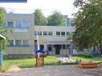 Детский сад №129