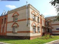 Детский сад №181