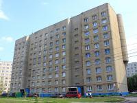 Кадыкова 28