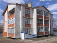 Дом 26 на улице Ленина