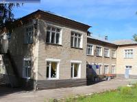 Детский сад №23