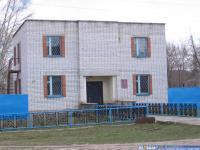Дом 9 на улице Васильева