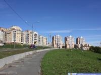 ул. Маркова