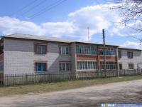 Дом 17 на улице Васильева