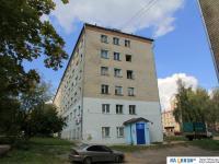 Московский проспект, 43
