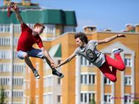 Фотостудия - школа  Андрея  Добрынкина