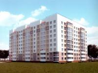 Проект дома на проезде Соляное, поз. 1