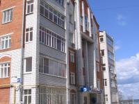 Дом 11к1 по улице Сверчкова