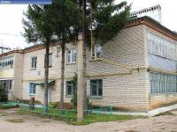 Дом 2-3 на улице Совхозной