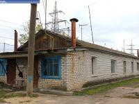 Дом 2-2 на улице Совхозной