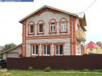Дом 2 на улице Калинина