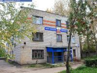 Дом 4А на улице Шоршелской