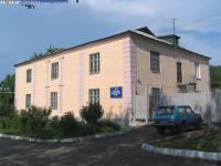 Алатырский краеведческий музей