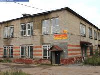 Дом 2 на улице Шоршелской