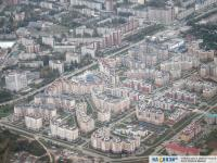 Волжский-3