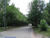 ул. 324-й Стрелковой дивизии