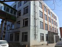 Дом 8-39 на улице Текстильщиков