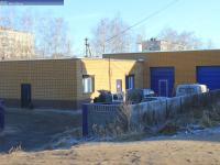 Дом 17Д на улице 10-й Пятилетки