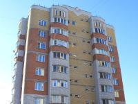 Дом 46Б на улице 10-й Пятилетки