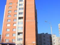 Дом 46Г на улице 10-й Пятилетки