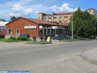 Филиал ОАО Банк АВБ в г.Чебоксары
