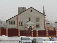 Кочетова 28