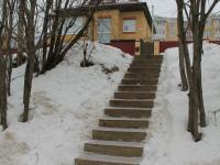Кочетова 27