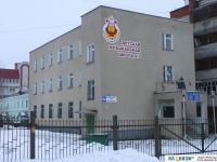 Детская музыкальная школа №3