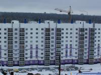 Дом 23 по ул. Чернышевского