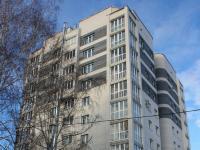 Дом 12 корп. 3 по ул. Пирогова