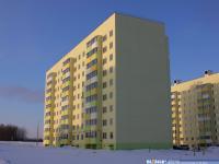 Дом 96 корп. 1 по Б. Хмельницкого