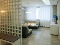 Оздоровительный центр в гостинице «Россия»