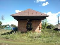 Ядринский район, деревня Ойкасы