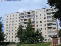 Дом 18 по ул. 139-й С.Дивизии
