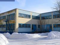 Детский сад №114