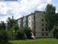 Московский проспект 48