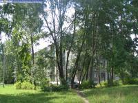 Московский проспект 46