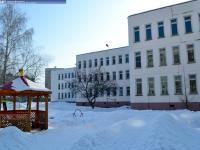 Детский сад №42