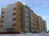 Советская, 53А