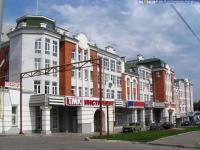 Московский проспект 10