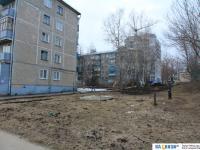 12 дома по улице Пирогова
