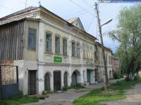 Дом 6 по улице Ленина