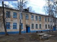 Дом 64 на улице Богдана Хмельницкого