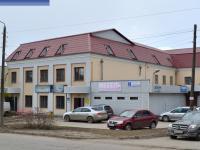 Дом 7 на улице Богдана Хмельницкого