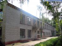 Дом 7А по улице Тимофея Кривова