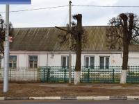 Дом 7/59 на улице Орлова