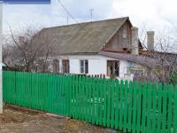 Дом 12 на улице Бродского