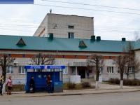 Республиканская клиническая офтальмологическая больница